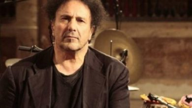 Photo of Al via i concerti di Sant'Angelo, sabato di grande musica con Enzo Avitabile