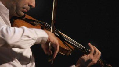 Photo of Serrara Fontana, trionfa la musica classica: concerti gratuiti il 21 e il 25 giugno