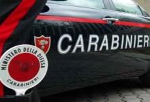 Photo of Casamicciola, arrestato dai Carabinieri per violenza sessuale