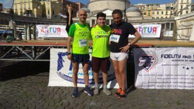 Photo of Traina d'Altura L'equipaggio di Pompeo Barbieri accede al Campionato Italiano 2020 con una vittoria