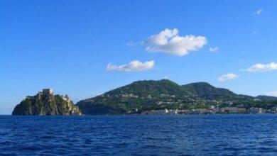 Photo of Ischia è la più cara ad agosto, ecco quanto costa fittare un appartamento