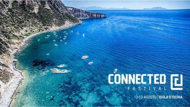 Photo of Connected festival, cresce l'attesa: musica, turismo e attenzione all'ambiente