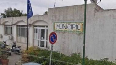 Photo of Rischio incendi a Barano, il Comune ordina la bonifica dei fondi incolti