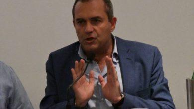 Photo of LUIGI DE MAGISTRIS «I fondi ci sono, tocca a noi spenderli al meglio: la sfida per la sicurezza stradale parte da Ischia»
