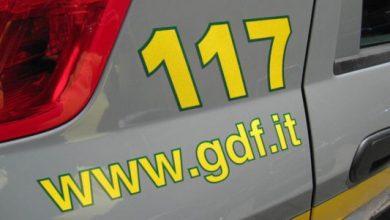 Photo of La mannaia della Finanza sulle guide turistiche abusive