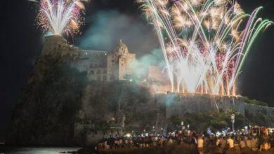 Photo of La festa di Sant'Anna cerca sponsor