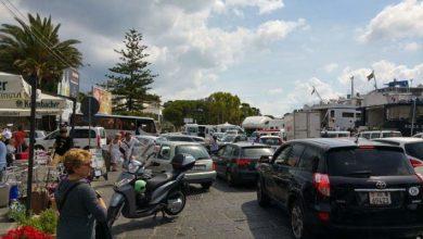 Photo of Rivoluzione imbarchi, countdown ultimato: domani si parte, ma non manca la confusione
