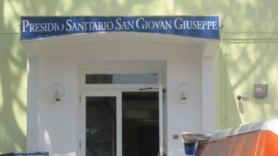 """Photo of Schiaffo alla dottoressa, i carabinieri presentano il """"conto"""""""