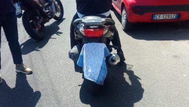 Photo of Ai Maronti si coprono le targhe per accedere alle ZTL
