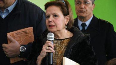 Photo of IL COMMENTO Arrivederci preside Allocca, Casamicciola non sentirà la sua mancanza