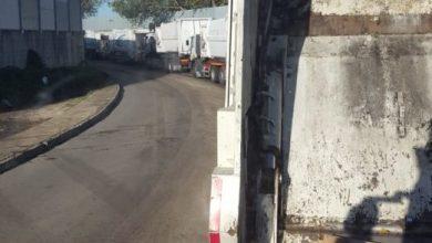 Photo of Emergenza Rifiuti e caos a Giugliano, sequestrato un camion dell'Amca