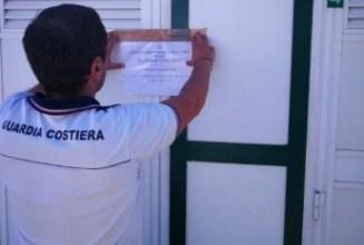 Photo of Abusi demaniali, sequestro per una struttura balneare