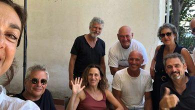 Photo of L'EVENTO Premio Maretica, si è riunita la giuria
