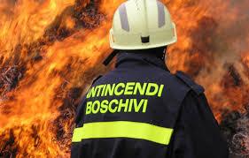 Photo of L'INIZIATIVA Piano antincendio, copertura finanziaria anche per le associazioni