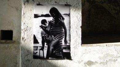 Photo of Sant'Anna, il teatro è sull'acqua: Ischia si racconta a Piediluco in una conferenza