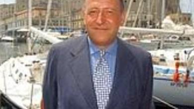 Photo of Bad Company, gli intrecci societari della Castello d'Ischia spa