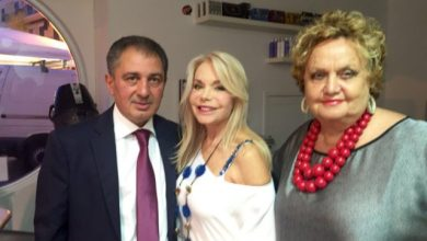 Photo of I love Ischia, la nuova edizione del premio il 25 luglio