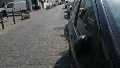 Photo of Forio, vandali nella notte danneggiano auto a Monterone