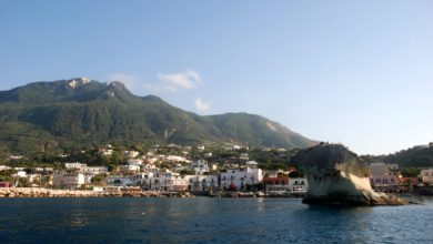 Photo of Lacco Ameno, sbloccati i fondi per il litorale