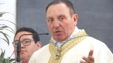 Photo of Tragedia sulla Superstrada, il monito del sacerdote: «Non si può rimanere inermi»