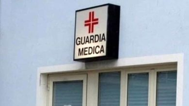 Photo of Guardia medica, riaprono i presidi di Ischia e Forio
