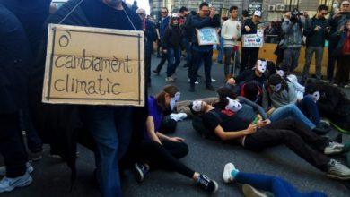 Photo of Inquinamento, a settembre studenti ischitani in piazza contro il riscaldamento globale