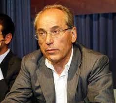 Photo of L'Italia al tempo dei Populismi, si presenta il libro di Carmelo Conte