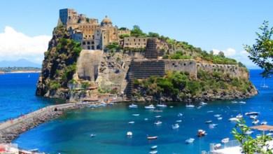 Photo of Ischia, croci e delizie della stagione turistica
