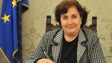 Photo of Il Prefetto diffida il Consiglio Comunale