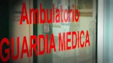 Photo of Guardia medica turistica, il Cudas non ci sta: lunedì due sit in di protesta