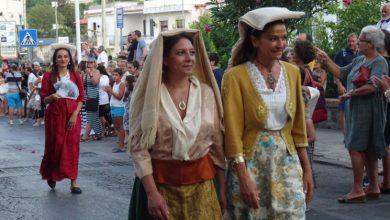 Photo of Il forum dei giovani per la festa di Sant'Alessandro