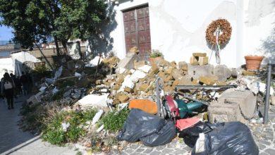 Photo of Messa e fiaccolata in ricordo delle vittime tra Fango e Piazza Maio