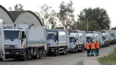"""Photo of Stir di Giugliano, adesso sono guai: stop alla """"precedenza"""" per i mezzi isolani"""