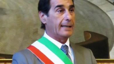Photo of Elezioni a Lacco Ameno, Giacomo Pascale sindaco per tre voti