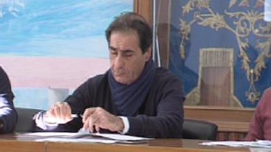 Photo of IL COMMENTO Il tempo dedicato a una giusta causa