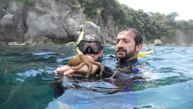 Photo of Associazione Nemo, in campo  per la tutela del mare e della sua cultura