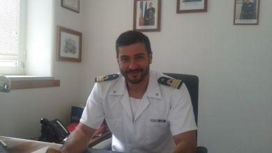Photo of Guardia Costiera, attività di polizia ambientale a Corricella