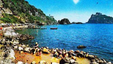 Photo of Gli  ischitani rilanciano le antiche  fonti sorgive di cartaromana