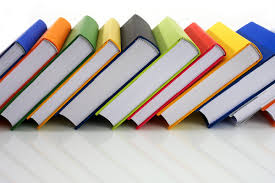 Photo of Libri da testo, dalla Regione 20 milioni per le famiglie