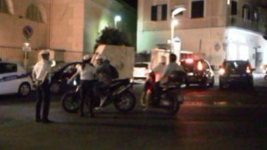 Photo of Savio tuona: «Basta morti sulla Superstrada, occorrono gli spartitraffico»