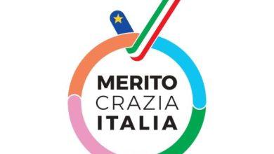 """Photo of Il programma completo Venerdì 6 settembre 2019 I sessione """"il governo del merito"""" Ore 15.00"""
