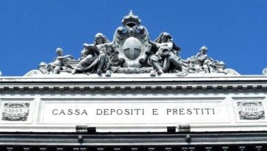 Photo of L'APPELLO Mario Romano scrive a Schilardi: «Accordo con Invitalia o Cassa Depositi e Prestiti»