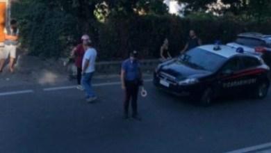 Photo of Tragedia a Ischia, incidente mortale sulla Superstrada