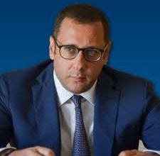 Photo of E Forza Italia si dice perplessa per le nomine