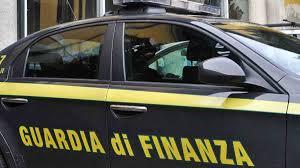 Photo of Lavoro nero, blitz della Finanza: sorpresi 16 irregolari