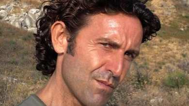 Photo of Ischia dice addio a Miro Iacono, il mago dei fotomontaggi
