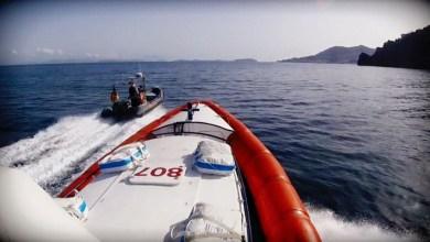 Photo of Mare sicuro, i controlli della Guardia Costiera