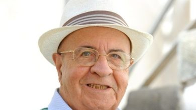 Photo of Bentornato caro Giacomo
