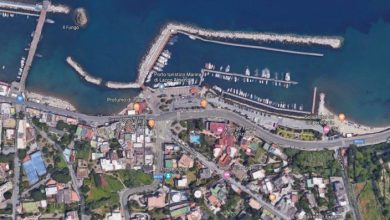 Photo of Meritocrazia Italia, ad Ischia installate due stazioni per monitorare l'aria