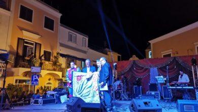 Photo of Panza, grande successo per la notte della Vendemmia